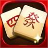 Mahjong Titan Treasure