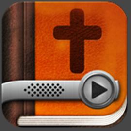 השג את audio bible - Microsoft Store he-IL