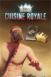 Cuisine Royale - Starter Bundle