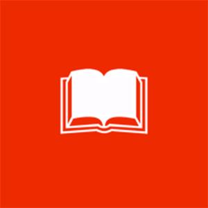 MEK olvasó
