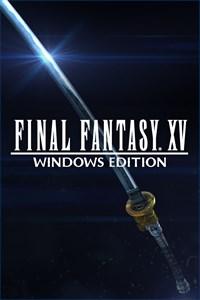 FFXV WINDOWS EDITION Powerup Pack