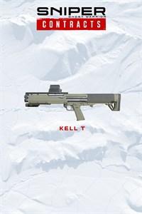 Kell-T