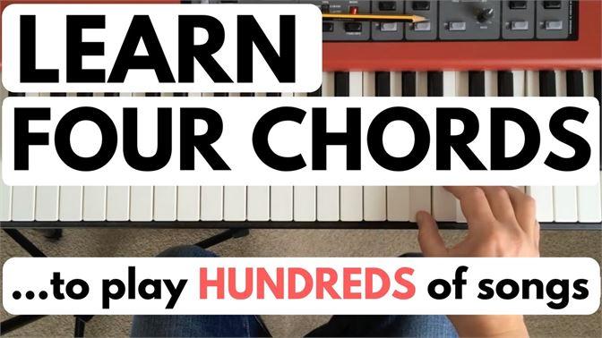 Buy Easy Piano Songs - Microsoft Store