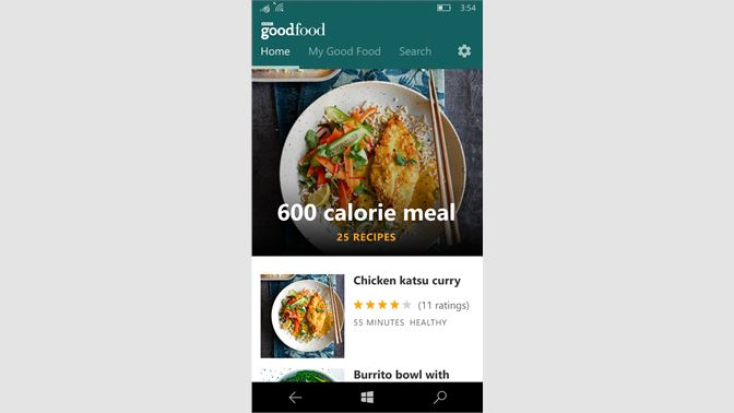 Get bbc good food microsoft store my mm screenshot screenshot screenshot screenshot screenshot forumfinder Image collections