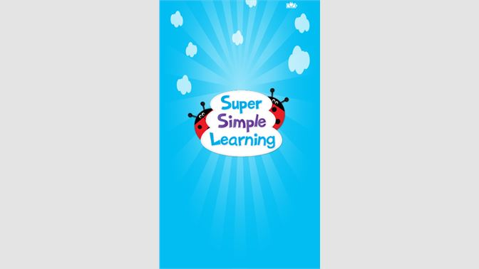 Buy Super Simple Learning - Microsoft Store