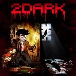 2Dark Logo