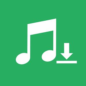 Music Unlimited Downloader