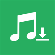 Get Music Unlimited Downloader - Microsoft Store en-SA