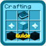 Guide for Crafting of Minecraft