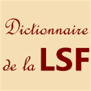 Dictionnaire de la langue des signes fran aise - Office de la langue francaise dictionnaire ...