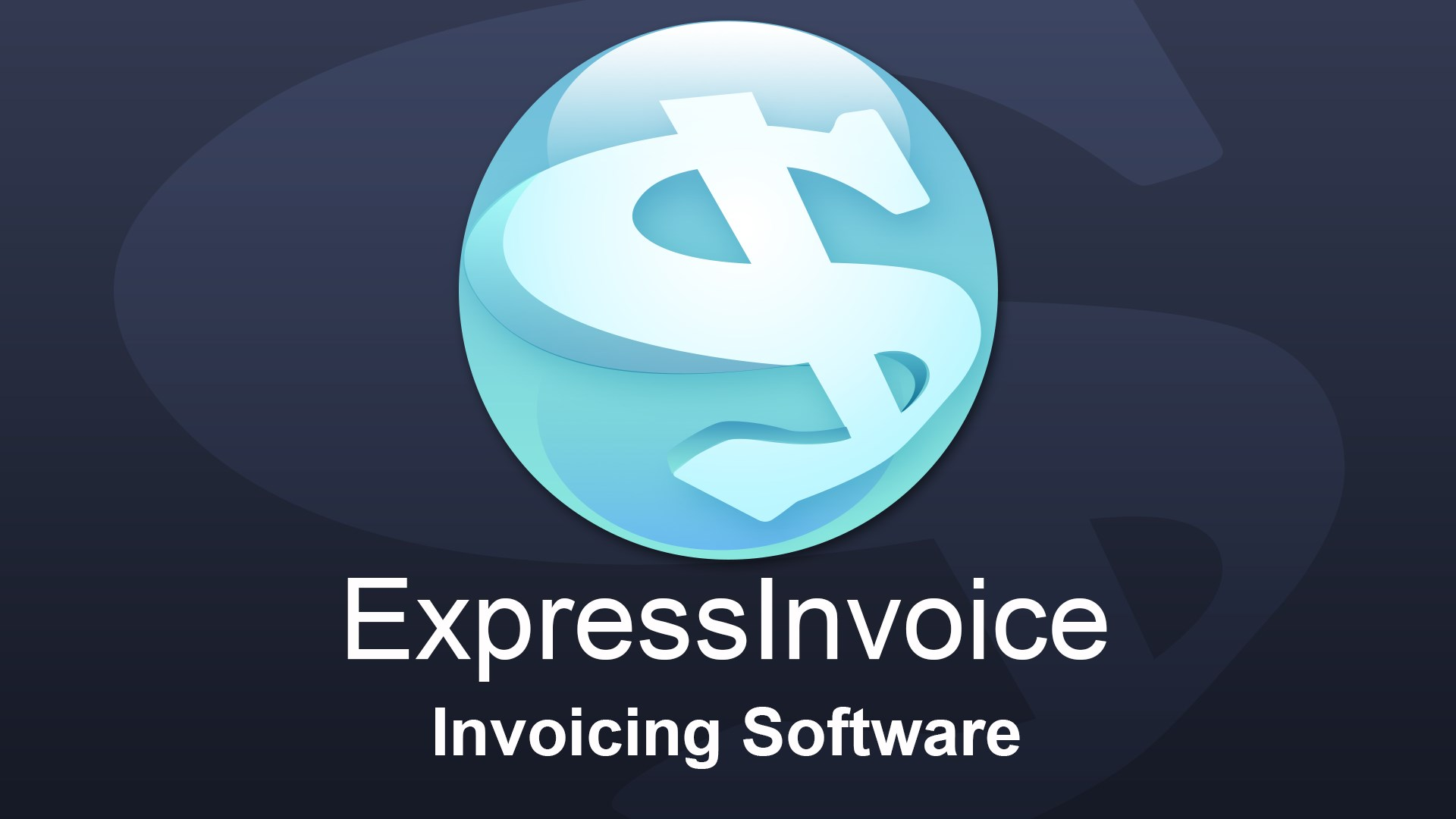 get express invoice free microsoft store