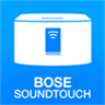Bose SoundTouch Connect