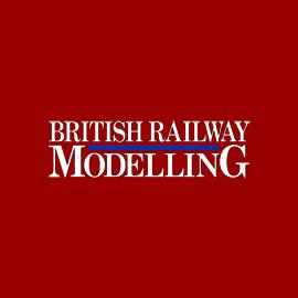 Get British Railway Modelling - Microsoft Store