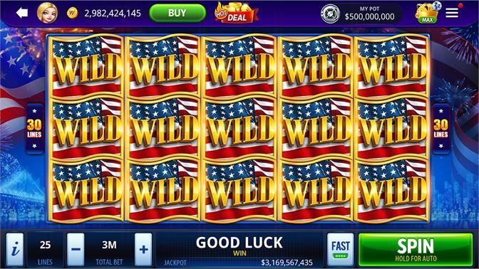 New Jersey Online Casino Bonus Code - Turcza Kancelaria Online