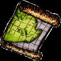 Get * MAPS - Microsoft Store