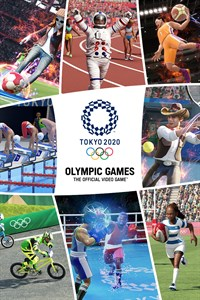 Días de juego gratis: Cobra Kai: The Karate Kid Saga Continues, Battlefield 1 y Olympic Games Tokyo 2020 – The Official Video Game