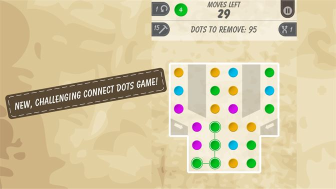 Get Dotster 2 - Microsoft Store