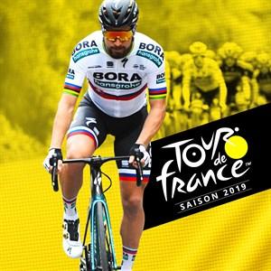 Tour de France 2019 Xbox One