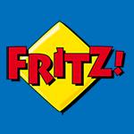 FritzBox App
