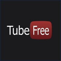 Get Tube Free for WP - Microsoft Store