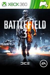 Battlefield 3™ Multiplayer Update 6