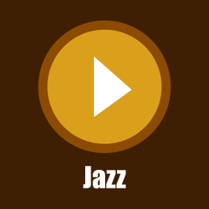 Jazz Music & Ringtones