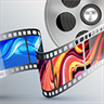 FilmForth: Slideshow, Video Editor, Movie Maker