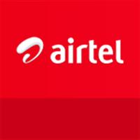 Get my airtel - Microsoft Store en-IN