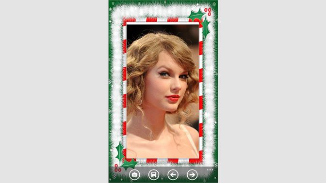 Get Photo Frame & Photo Frames - Microsoft Store