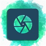 Photo Editor Pro ™ Logo