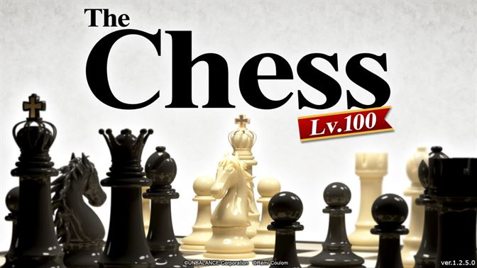 the chess lv 100 for windows 8 free download