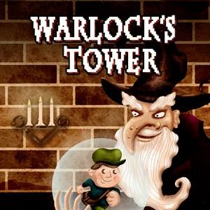 Warlock's Tower Xbox One
