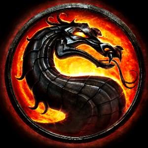 Mortal Kombat ~ Fatalities