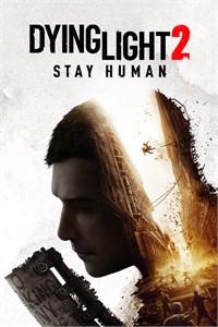 Новый геймплейный трейлер Dying Light 2: Stay Human