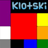 Get Klotski - Microsoft Store