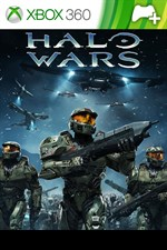 Buy Halo Wars Historical Battle Map Pack Add-on - Microsoft Store