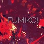 Fumiko! Logo