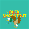 Duck Shootout