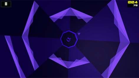 Super Polygon Screenshots 2
