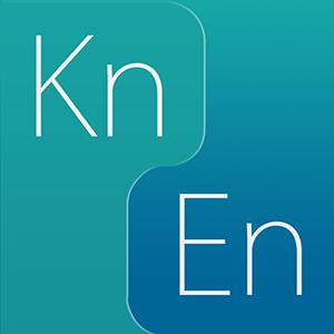 Get Kannada Dictionary Free - Microsoft Store en-MT
