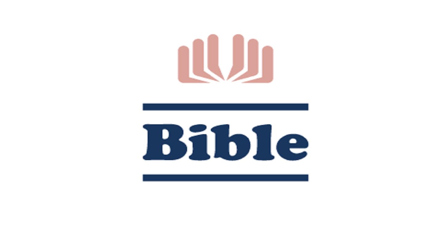 Bible - FREE!