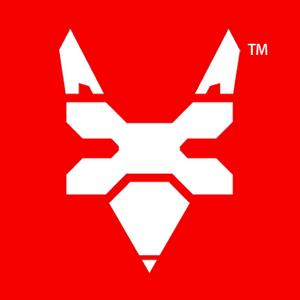 HardFox™ 30PullUps
