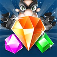 Get Jewel Blast Match 3 Game - Microsoft Store