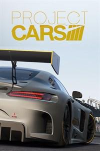 Project CARS - Carro Grátis 10