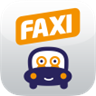 Faxi Ride Share