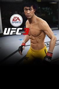 EA SPORTS™ UFC® 3 - Bruce Lee peso pena