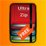 Ultra Zip for Free