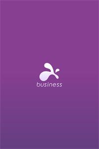 Splashtop Business – Remote Support and Access