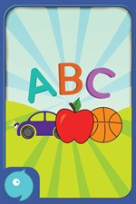 Get ABC kids Games- Learn Alphabet letters and phonics - Microsoft Store