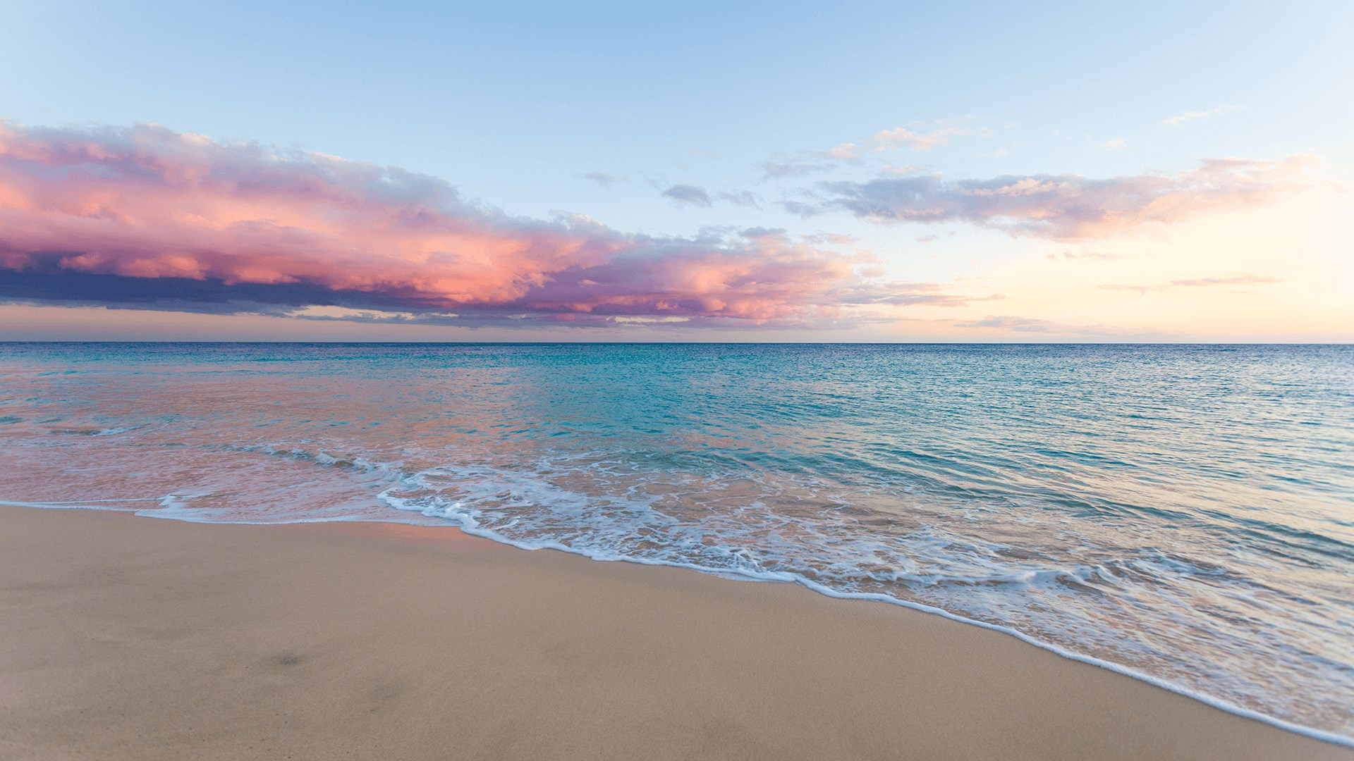 Get Beach Time Premium Microsoft Store